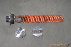 2.3 serpentina rame alettato a tortiglione (2)