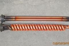 2.3 serpentina rame alettato a tortiglione (3)