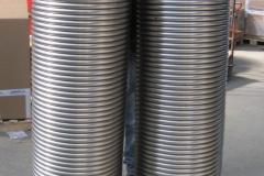 1.4 serpentina di acciaio inox (1)_cu