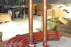 7 serpentine a ciambella applicazioni industriali (2)_cu