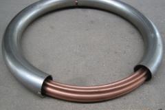 13 SERPENTINE TUBO DENTRO TUBO  (1)