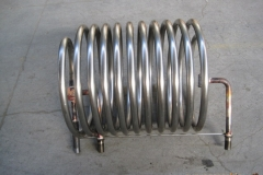 13 SERPENTINE TUBO DENTRO TUBO  (3)