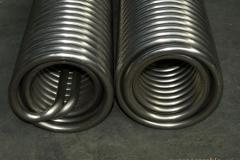 1.4 serpentina di acciaio inox (2)